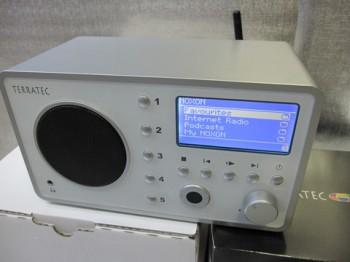 m0120-045