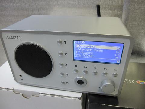 ■インターネットラジオ | CDパー...